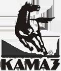 KAMAZ_logo
