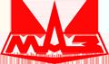 MAZ_logo
