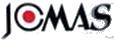 jcmas_logo