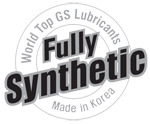 fully_synthetic_logo