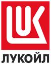 logo-azs-luk