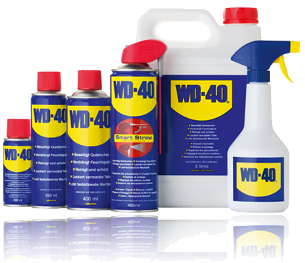 product-all-wd-40-large-de